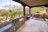 15512 Desert Hawk Trail - Photo 18