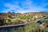 15512 Desert Hawk Trail - Photo 55