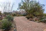 30600 Pima Road - Photo 64