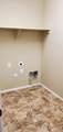 42793 Kingfisher Drive - Photo 13
