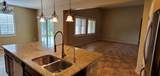 42793 Kingfisher Drive - Photo 5