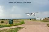 11 ACRE Pilot's Rest Airstrip - Photo 1