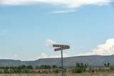 11 ACRE Pilot's Rest Airstrip - Photo 14