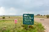 11 ACRE Pilot's Rest Airstrip - Photo 16