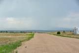 11 ACRE Pilot's Rest Airstrip - Photo 17
