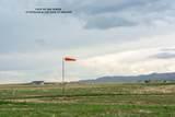11 ACRE Pilot's Rest Airstrip - Photo 24