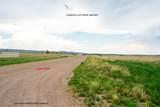 11 ACRE Pilot's Rest Airstrip - Photo 25