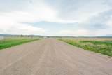 11 ACRE Pilot's Rest Airstrip - Photo 26