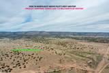 11 ACRE Pilot's Rest Airstrip - Photo 30