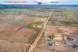 11 ACRE Pilot's Rest Airstrip - Photo 31