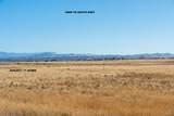 11 ACRE Pilot's Rest Airstrip - Photo 33