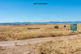 11 ACRE Pilot's Rest Airstrip - Photo 35