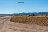 11 ACRE Pilot's Rest Airstrip - Photo 37