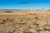 11 ACRE Pilot's Rest Airstrip - Photo 38
