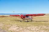 11 ACRE Pilot's Rest Airstrip - Photo 4
