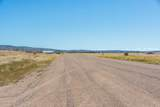 11 ACRE Pilot's Rest Airstrip - Photo 6