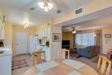 16633 Lakeforest Drive - Photo 10