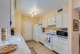16633 Lakeforest Drive - Photo 13