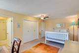 16633 Lakeforest Drive - Photo 19