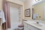16633 Lakeforest Drive - Photo 23