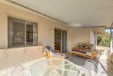16633 Lakeforest Drive - Photo 31