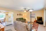 16633 Lakeforest Drive - Photo 4