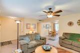 16633 Lakeforest Drive - Photo 5