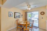 16633 Lakeforest Drive - Photo 8