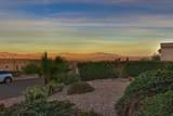 14829 Cerro Alto Drive - Photo 61