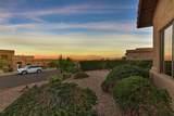 14829 Cerro Alto Drive - Photo 62