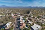 14829 Cerro Alto Drive - Photo 80
