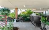7131 Rancho Vista Drive - Photo 16