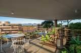 7131 Rancho Vista Drive - Photo 21