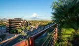 7131 Rancho Vista Drive - Photo 28