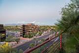 7131 Rancho Vista Drive - Photo 34