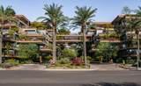 7131 Rancho Vista Drive - Photo 64