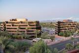 7131 Rancho Vista Drive - Photo 66