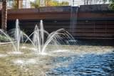 7131 Rancho Vista Drive - Photo 68