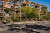 7131 Rancho Vista Drive - Photo 73