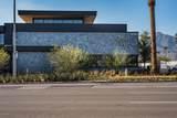 7131 Rancho Vista Drive - Photo 89