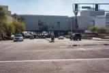 7131 Rancho Vista Drive - Photo 91