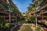 7131 Rancho Vista Drive - Photo 92