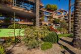 7131 Rancho Vista Drive - Photo 94