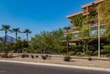 7131 Rancho Vista Drive - Photo 96