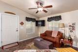 2263 Trekell Road - Photo 4