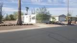 3606 South Dakota Avenue - Photo 2