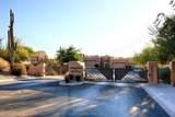 17025 La Montana Drive - Photo 44
