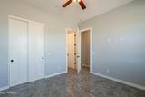 6604 175TH Avenue - Photo 46