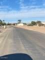 9364 Oneida Drive - Photo 7