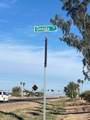 9364 Oneida Drive - Photo 9